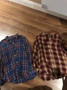 Women's tops and sweaters small/medium