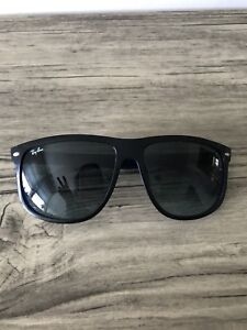 Authentic Ray Bans $50