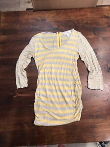 Nursing Tops and Maternity Business clothing - small or xs