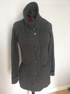 Patagonia Wool cardigan