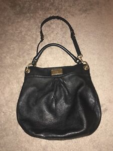 Beautiful Marc by Marc Jacobs Hiller Hobo Bag