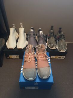 Adidas Clearout