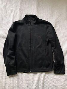 Kathmandu Jacket ( Altica200 )