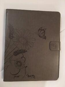 Étuis iPad 2,3,4  ( 3 de disponible)