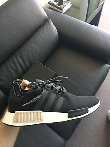 Adidas originals Nmd R1 Footlocker Australia limited edition Applecross Melville Area Preview