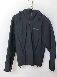 Men's Patagonia Solar Wind Jacket (insulated)