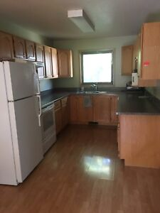 Beautiful furnished Home for rent is great neighbourhood
