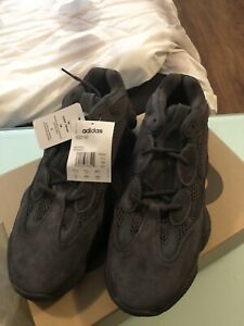 54c924c87c64b Yeezy 500 brand new in box with tags size 12
