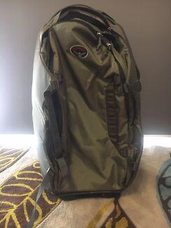 80lt osprey backpack