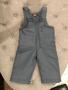 a25f5b4ee Children's Place Snow Pants | Kijiji in Ontario. - Buy, Sell & Save ...