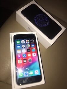 iPhone 6 16GB UNLOCKED for sale beautiful condition