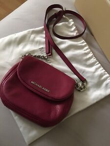 2e419dcf60663d Michael Kors | Buy or Sell Women's Bags & Wallets in Mississauga ...