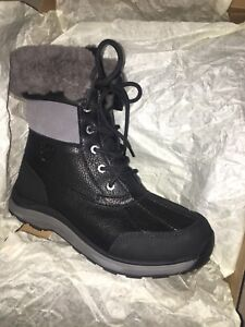 Women Ugg to sell