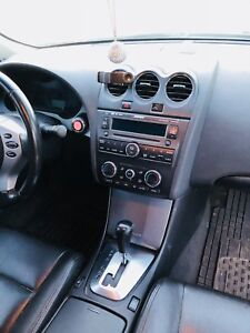 nissan altima 2008 for sale