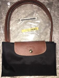 Longchamp bag « Le Pliage » Authentic