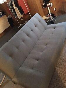 Superbe futon !