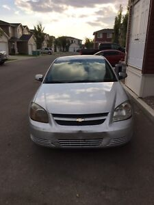 2008 Chevrolet Cobalt LT, Bought A New Car Need to Sell!