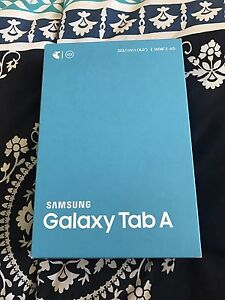 Galaxy Tab Leda Kwinana Area Preview