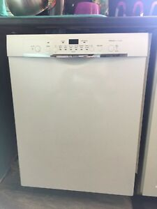 Brand New Bosch Dishwasher
