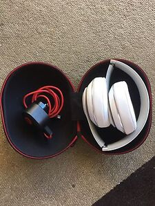 Beats By Dre - Studio Wireless 2.0 Mango Hill Pine Rivers Area Preview