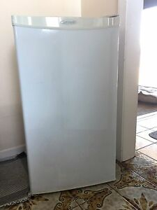Danby Diplomat Mini Fridge