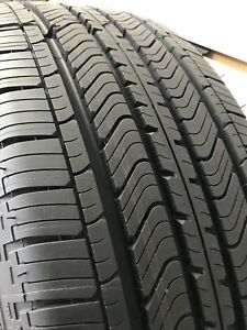 P205/55R16 Michelin Primacy MXV4