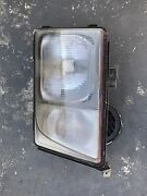 Headlight 230e Mercedes Morley Bayswater Area Preview