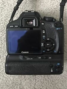 Canon Rebel Eos T2i Package for sale!!!