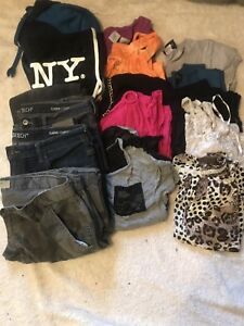Size L 15 items CAN DELIVER OR MEET