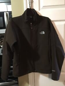 North Face Women's Apex Bionic Jacket For Sale