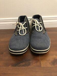 Steve Madden Men's Shoes - Like New
