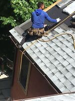 24 hour100% satisfied roofing service premium material lowest $$