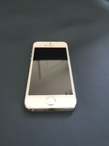 Iphone 5s - 16gb à vendre