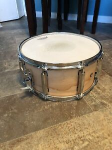 Pearl Modern Utility 14x6.5 snare drum