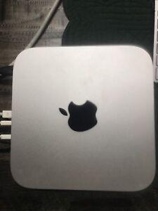 i7 Mac Mini