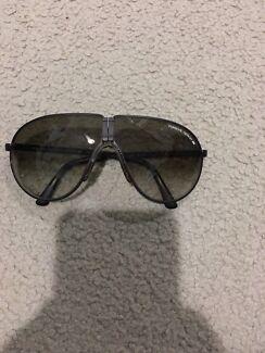 Porsche Carrera 5622 Sunglasses