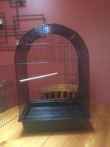 Bird cage Wyoming Gosford Area Preview