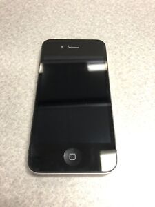 iPhone 4S 16GB - Excellent Condition