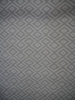 New Wool Maldives Large Natural Floor Rug Mos International 495