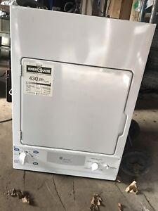 Stackable  Washer and dryer for sale