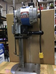 Industrial Sewing Machines, Serger, Cutter