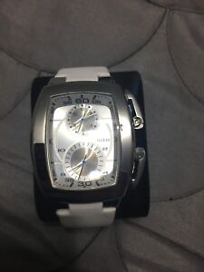 Guess watches for Sale