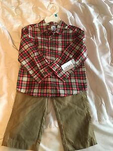 Carters 24 months brand new with tag