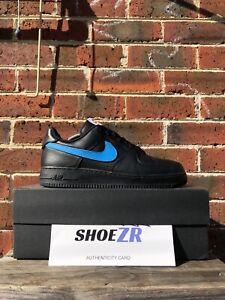 Nike air force 1 'Swoosh Pack'