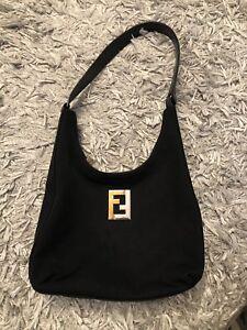 cd01199e80 Tons of designer bags - fendi