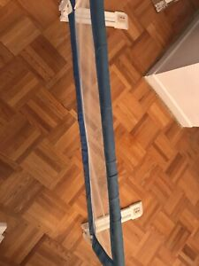 Bed Rails Safety First $10