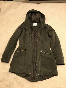 Womens Winter Coats / Jackets $20 Each