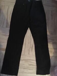 Reitmans Woman's Jeans Size 10 petite