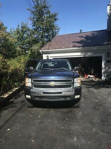 LOOKING FOR CHEV/GMC SHORTY