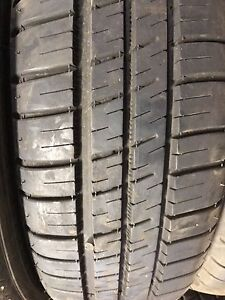 15 inch used tires